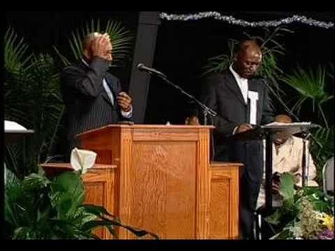 Pastor Gino Jennings 795-796-797part16
