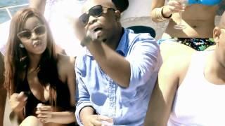 DJ CNDO - Sidlu Life