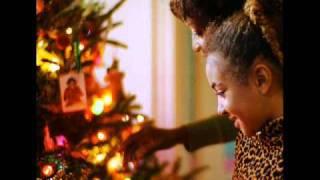 Nabali Ang Christmas tree - Max Surban / Yoyoy Villame