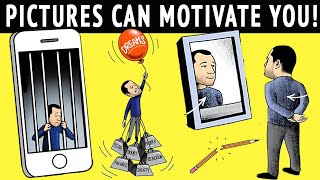 Motivation : 23 Powerful Deep Meaning Pictures