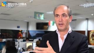 Caso Diageo – Ventajas para instalar un Centro de Servicios Compartido en Colombia