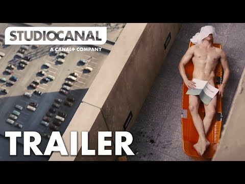 HIGH-RISE - Offical Trailer - On Blu-ray, DVD and Digital Download streaming vf