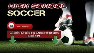 Cedar Park vs Glenn | High School Soccer  live Stream