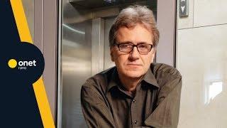 Michalski: Wkurza mnie, że lewica zamiast budowąć formację, uderza w PO | #OnetRANO