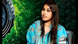 ISLAMABAD AUDITIONS PART 2  Episode 10 (3rd NOV. 2011) LIVING ON THE EDGE RISK TAKER