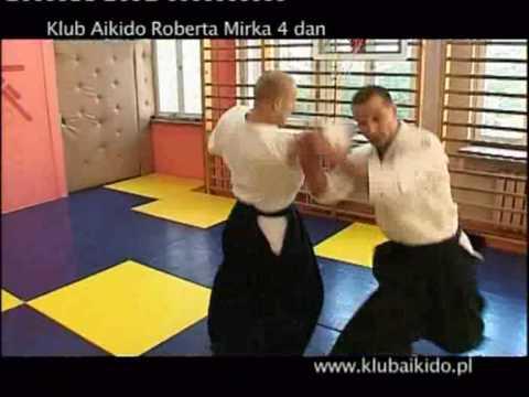 Robert Mirek (2004)