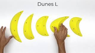 Video: DUNES FAMILY