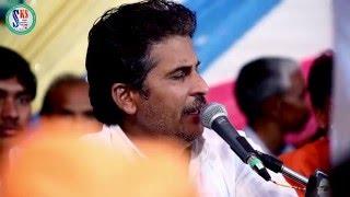 Best Marwari Bhajan (2016) | Satguru Ji Jadu Kino | HQ VIDEO | Dhana Bhartiji Live | RDC राजस्थानी