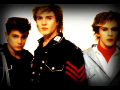 New wave hit of the 80s: all the best new wave songs ...