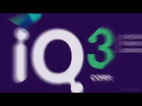 iQ3Corp. corporate finance advisory and asset management.