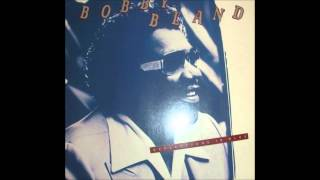 Bobby Bland - It