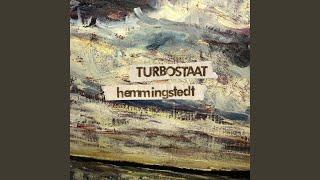 Hemmingstedt