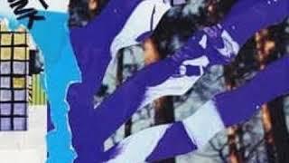 Ariel Pink - Yas Dudette [Full Album - Mailorder Version]