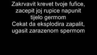 Nered I Stoka - 199 Deva ft. Bizzo lyrics