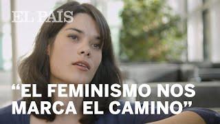 Entrevista a ISABEL SERRA: