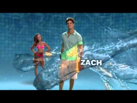 Big Brother 2014 Titles - Around The World