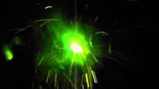 Сварка корня шва с отрывом(В этом видео я покажу как варить корень шва с отрывом электродами с рутиловым покрытием., 2014-12-02T14:59:27.000Z)