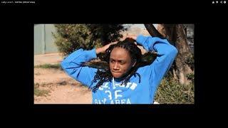 Lady L.U.S.T. (Analog L.U.S.T.) - EMPIRE Official Video
