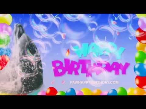 Permalink to Birthday Wishes For Boyfriend Short Quotes