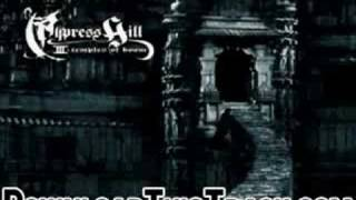 cypress hill - Red Light Visions - III (Temples of Boom)