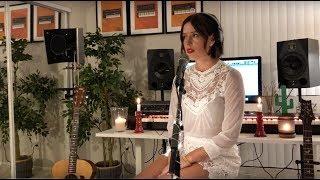 Ursine Vulpine & Annaca - Wicked Game (Live)