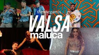 VALSA MALUCA 2017 (Funk das Winks)