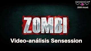 Zombi (PS4/Xbox One/PC) Análisis Sensession