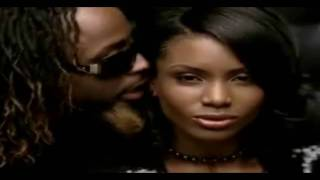 ying yang twins wait whisper song added bass
