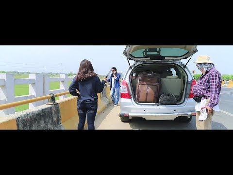 Piku-The Knife Scene || Scene Recreation || Directed by Himanshu Ranjan ||