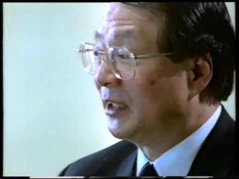 電視廣告 1773 南華早報 South China Morning Post