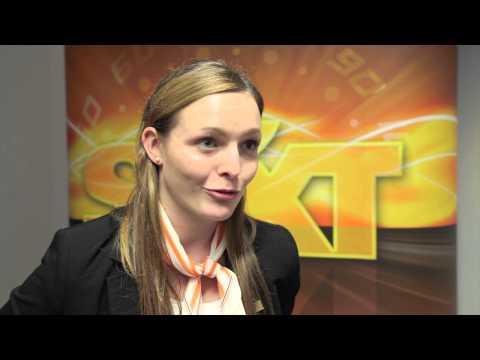 Sixt @ Recruiting Days ESCP Europe Berlin