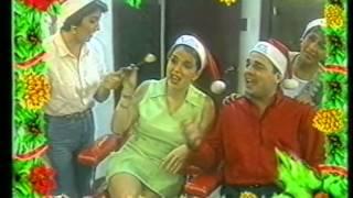 Ecuavisa navidad 1996