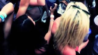 Chris Brown - Should've Kissed You - Dlera.mp4
