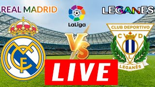 🔴LIVE: Real Madrid Vs Villarreal C.F Live Streaming-La Liga 2020- Vill Vs RAM [LIVE] 17 july 2020