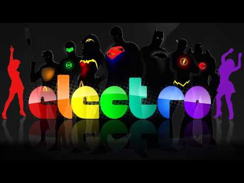 Melbourne Bounce & Dirty Electro House Mix 2015 Dance Music Februar 2015 #