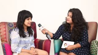 SwagSessions Episode 3: Jasleen Royal