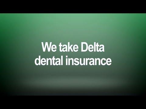 Dental Dentist Provider