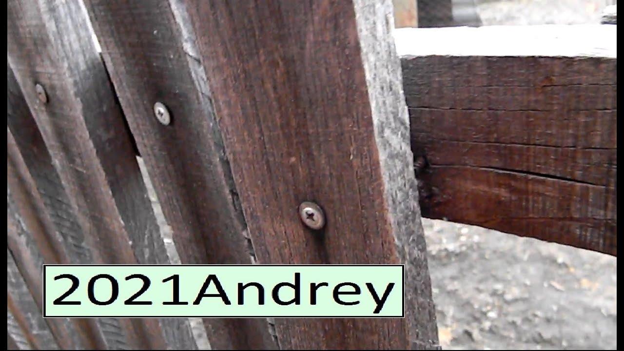 Доска обрезная – ровный со всех сторон пиломатериал прямоугольного сечения, широко применяется в деревянном строительстве. Доску вырезают из.