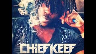 Chief Keef- Hate Being Sober (Instrumental) (Download) (HQ) (NEW)
