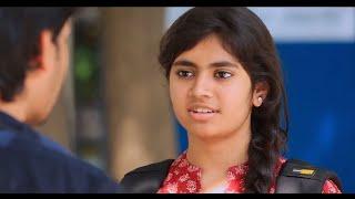 nee maayalo new telugu short film    presented by iqlik movies