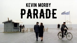 Скачать Kevin Morby Parade The Weeping Meadow