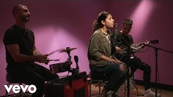 Alessia Cara - Know-It-All (Live Acoustic Performance) (Vevo LIFT)