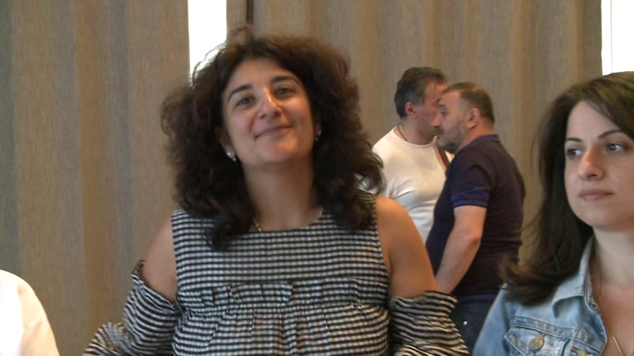 знакомство ассирийцы