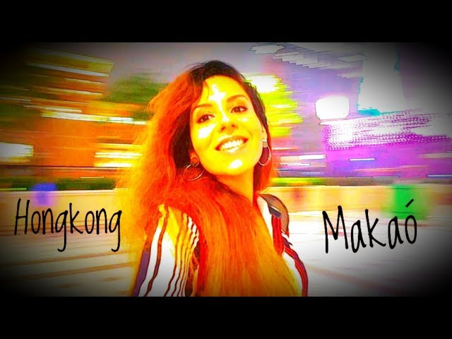 HONGKONG az