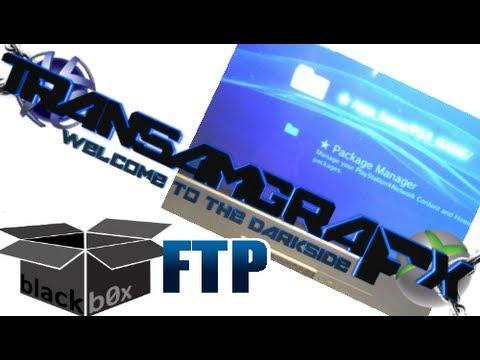 Psidpatch 4 46 pkg file
