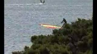 Isola dei Gabbiani Palau Sardegna Italia