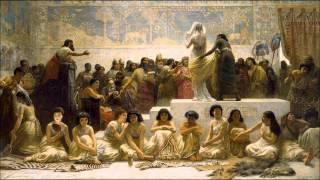 Alberto Franchetti - Symphony in E-minor (1885)