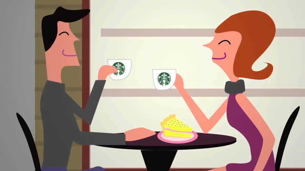 starbucks a story of growth case study