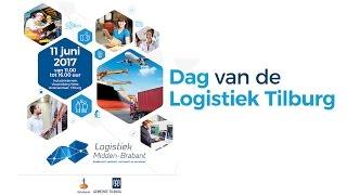 Dag van de logistiek  2017