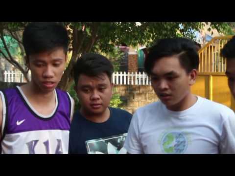 Unknown film by STI College San Fernando BSIT 3B